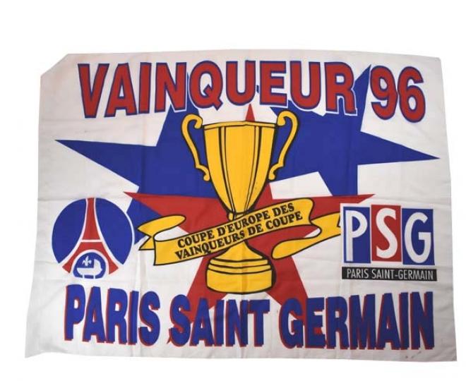 Drapeau Coupe Europe Copie