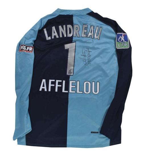 Maillot Landreau